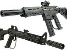 tactical_barrel_kits_sniper_paintball_guns[1]